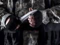 В Борисполе разговор о политике закончился убийством
