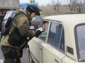 МИД рекомендует украинцам оценивать риски перед поездкой в РФ