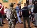 Крупнейший завод Харькова в обход санкций поставлял оборудование в РФ