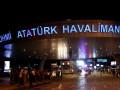 30 украинцев в Турции находятся в безопасности - генконсул