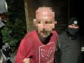 Житель Закарпатья убил двух детей