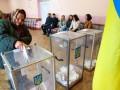 Выборы-2020: открыто более 200 уголовных дел из-за нарушений