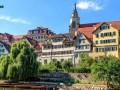 В Германии первый город введет налог на пластик