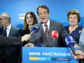На Кипре стали известны участники второго тура выборов президента