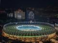 """В """"Олимпийском"""" прокомментировали продажу билетов на дебаты"""