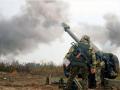 На Донбассе боевики убили украинского священника - соцсети