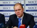 Нардепу Дзензерскому запретили выезжать из страны из-за долга более 10 млн долларов