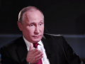 Путин обвинил во вмешательстве в американские выборы хакеров США
