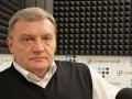 Уменьшилась кормовая база - МинАТО о луганских событиях