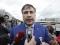 Аваков, Насиров и Пашинский подали иски против Саакашвили