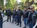 СМИ: В Омске участникам международной конференции устроили