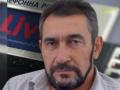 Крымские татары не исключают провокаций из-за активности военных в Крыму