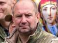 Жена задержанного экс-комбата Айдара подозревает Варфоломея, Авакова и РФ