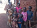 В Камеруне вооруженные люди убили более 20 человек