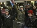 Русские националисты хотят создать собственную партию