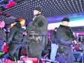Героин и кокаин в популярном киевском клубе: подробности операции (ФОТО)