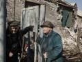 У Порошенко сообщили, когда будут восстанавливать Донбасс