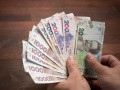 Стало жалко пожилых: На Херсонщине мужчина вернул потерянные пенсии