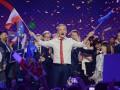 В Польше политик-гей создал оппозиционную партию