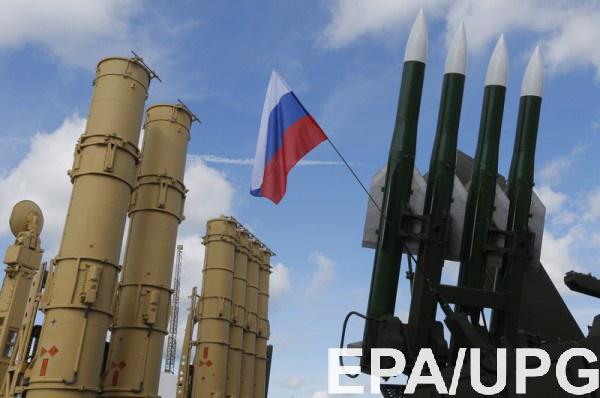 Усиление армии в Калининграде местных не пугает, а успокаивает