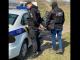В Одессе полицейские заставляли дилера продавать их наркотики