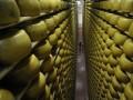 Роспотребнадзор запретил ввозить 128,5 тонн украинского сыра