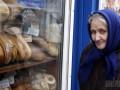 Что необходимо выполнить Украине для получения транша от МВФ
