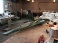Украина будет производить собственные беспилотники