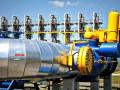 Украина останется главным транзитером газа в ЕС - Шефчович