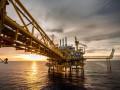 Цены на нефть растут на новостях о новых санкциях против Ирана