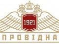 Росгосстрах продает украинскую страховую компанию Провидна