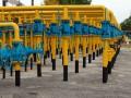 Минсоцполитики: Цена на газ для украинцев - одна из самых низких в Европе