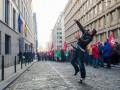 Еврозона в очередной раз обновила исторический рекорд по безработице