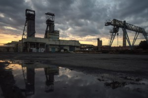 Центрэнерго отменила скандальный тендер по закупке угля