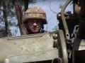Сепаратисты нанесли удар с беспилотника – штаб ООС