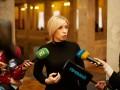 Верещук: У НАТО есть понимание, как нас принять