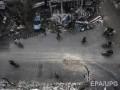 Генерал КГБ Пачепа: Сегодняшний мировой терроризм создали на Лубянке в 1960-х годах