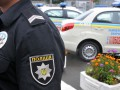 В Запорожье полицейский случайно выстрелил в своего коллегу - СМИ