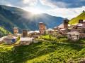 В Грузии анонсировали открытие туризма после карантина