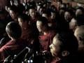 Двое тибетцев совершили