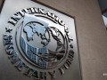 В МВФ оценили перспективу сотрудничества с Киевом