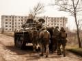Новости Донбасса 7 апреля: Потерь нет