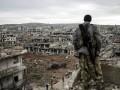 В Сирии предотвратили боестолкновение россиян с американцами