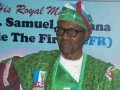 В Нигерии впервые произошла мирная смена власти