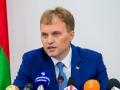Приднестровье начало процесс присоединения к России