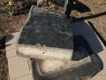В Харькове разбили памятник в честь провозглашения суверенитета Украины