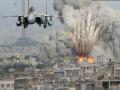 Нидерланды намерены присоединиться к авиаударам по ИГИЛ в Сирии