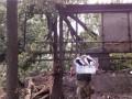 В Донецкой области обстреляли аграрное предприятие
