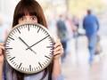 Перевод часов в Украине отменить не смогли