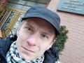 СБУ провела обыск у солиста Львовской оперы из-за финансирования ДНР